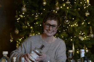Scottish gins: what to buy this Christmas