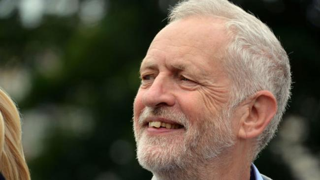 Labour to focus on building support in post-industrial and seaside towns