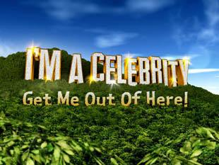 HeraldScotland: I'm A Celebrity Get Me Out of Here!