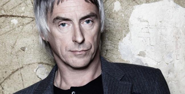 Αποτέλεσμα εικόνας για Paul Weller
