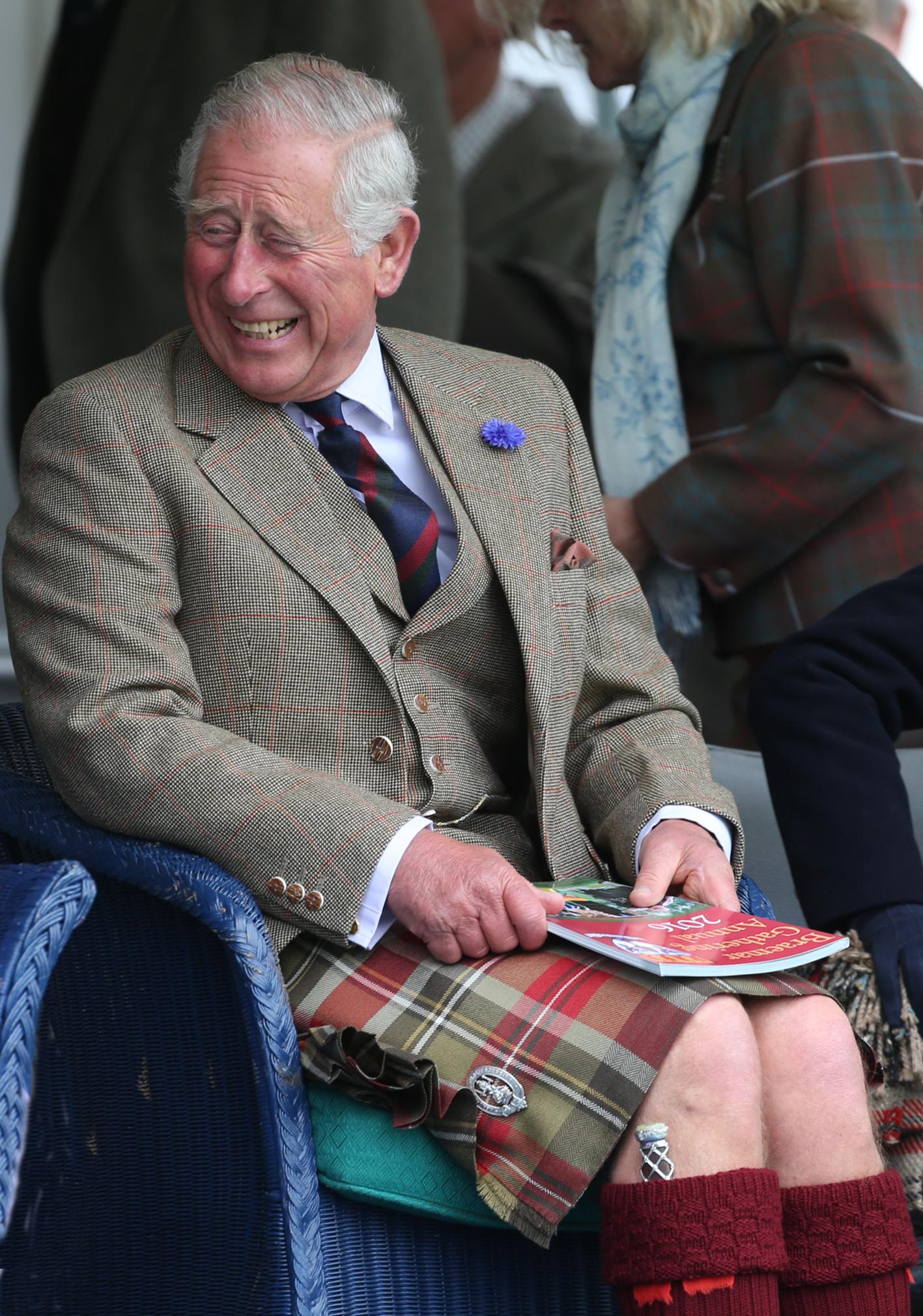 Scottish dating sites for seniors