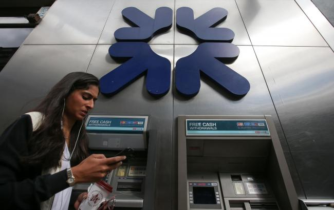 RBS critic slams
