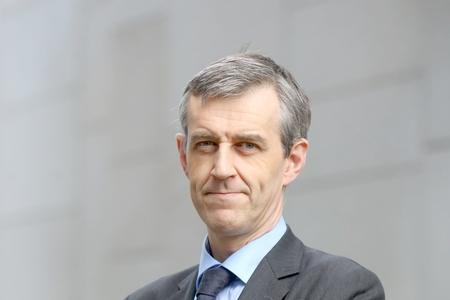 Tom Gordon: Holyrood's finances are out of step with the Covid crisis |  HeraldScotland