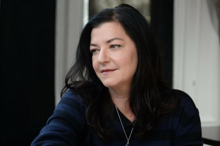 Image result for lynne ramsay