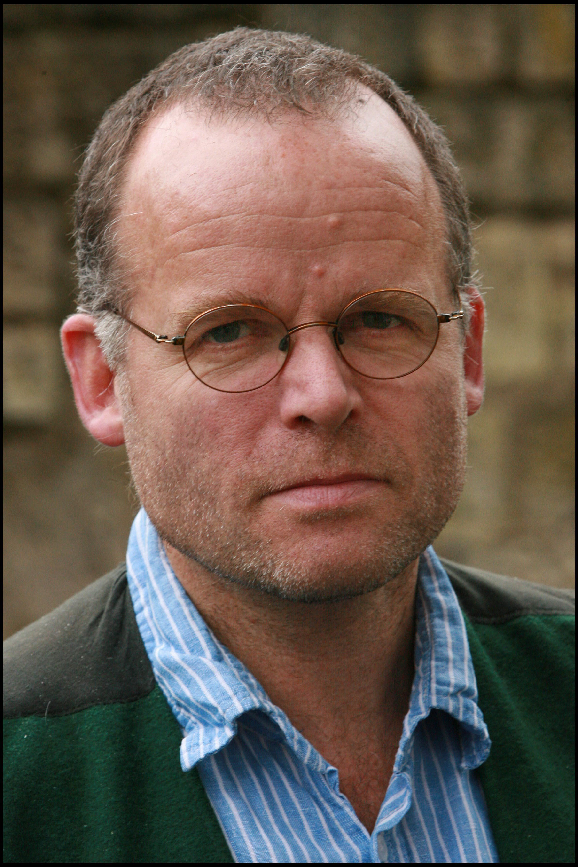 Andy Wightman is in the group taking legal action