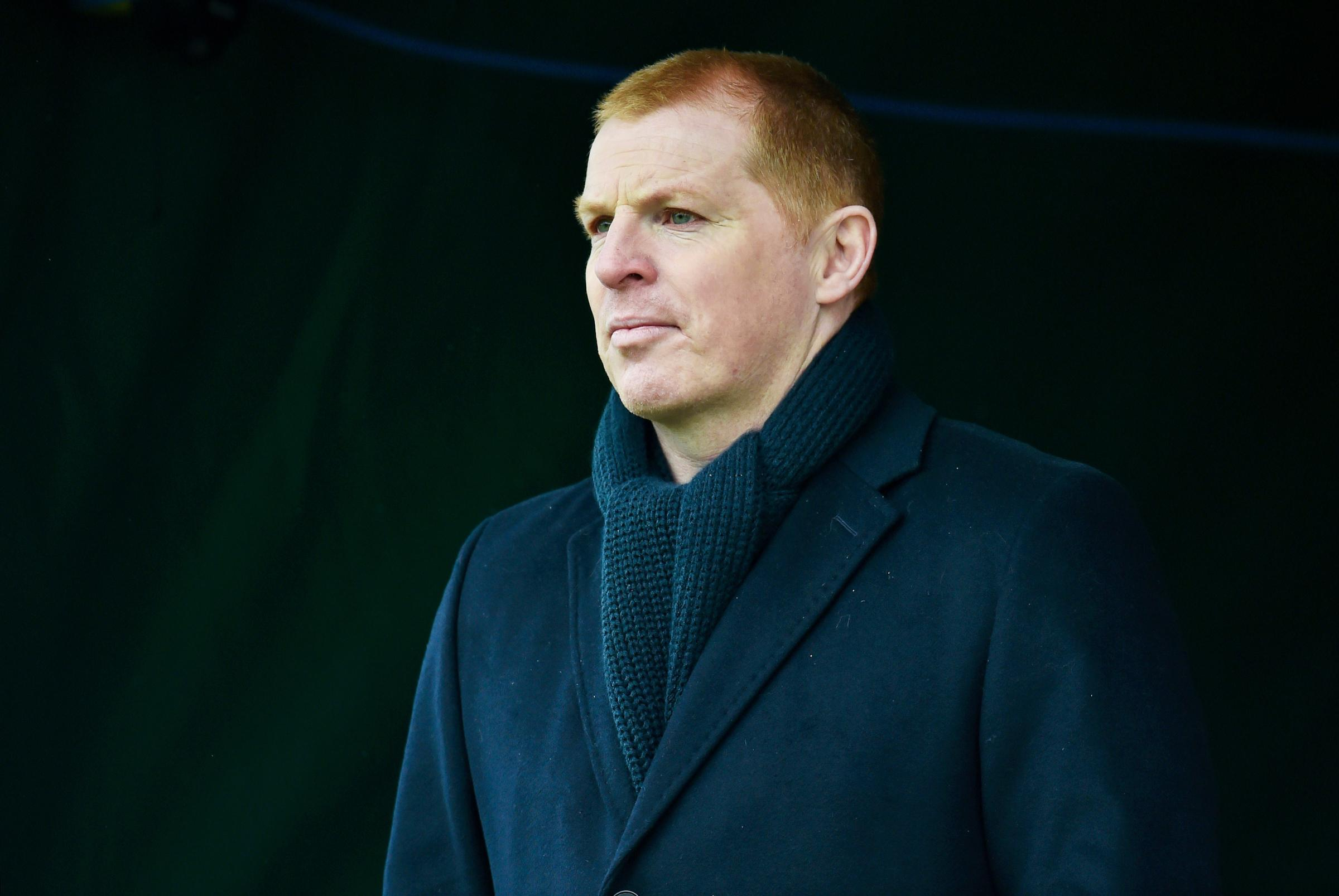 Hibernian manager Neil Lennon could succeed Brendan Rodgers and return to Celtic, says Chris Sutton