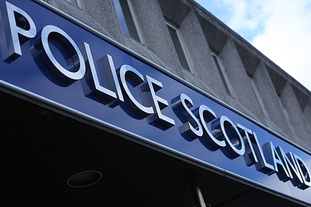 Man attacked in East Kilbride as he walked home