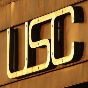 HeraldScotland: Fashion retailer USC announced it has called in administrators