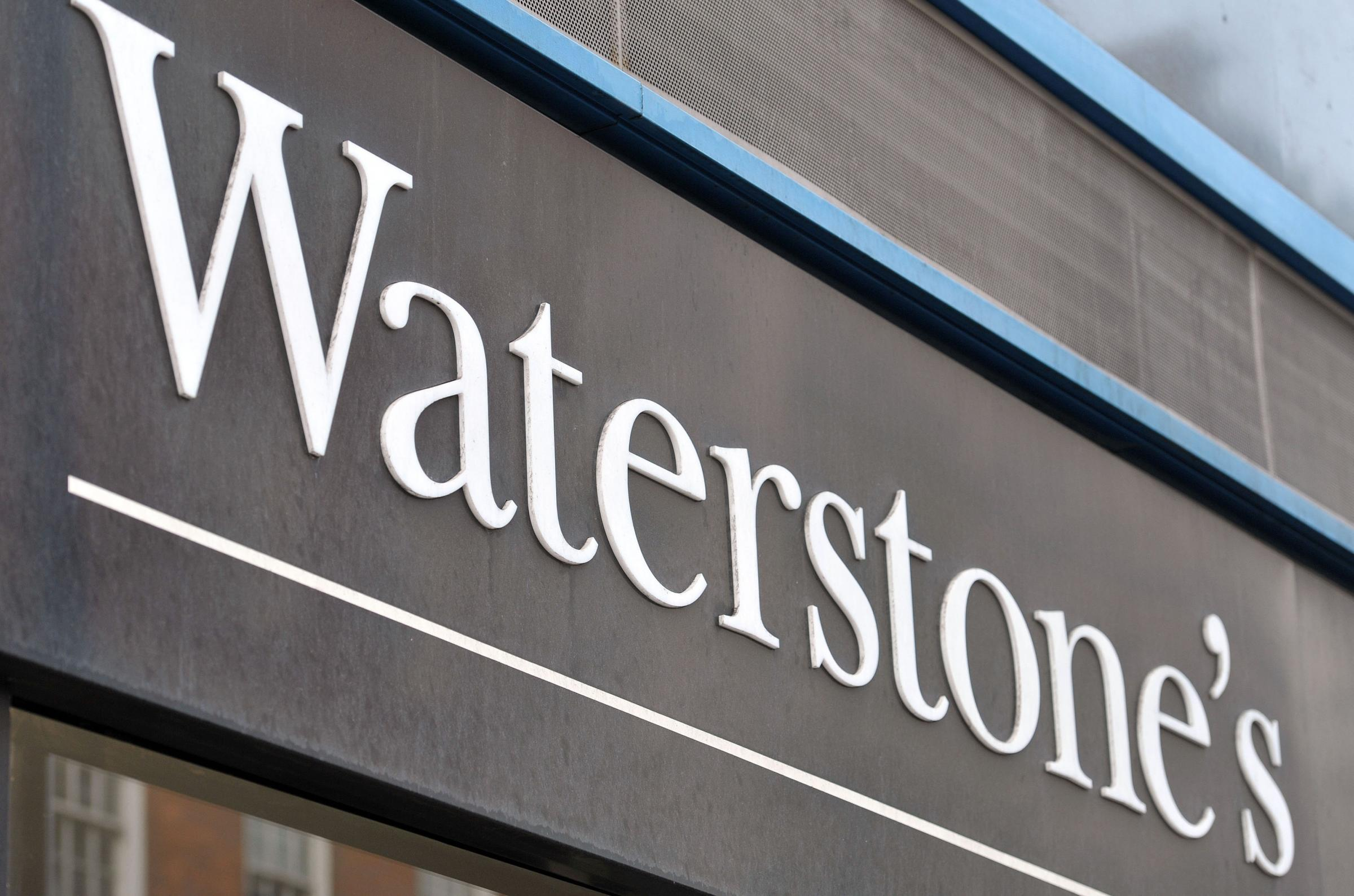 Battle of the booksellers as Waterstones heads to Stockbridge