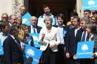 May in Wandsworth: Labour threw everything to get Tory council and failed