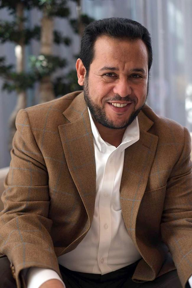 "Rendition and torture: May said Belhaj was subjected to ""appalling treatment"""