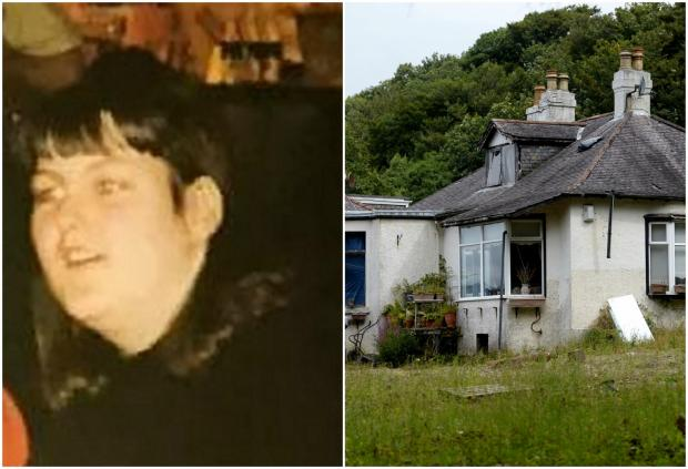 HeraldScotland: Murdered woman Margaret Fleming was 'subjected to daily punishment' in her final days