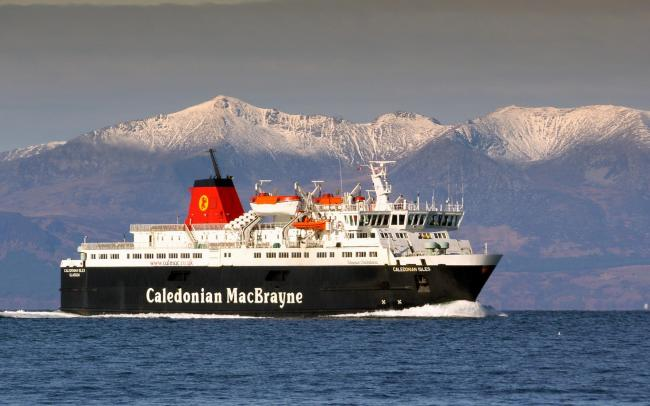 Cancellations of the CalMac ferry hit travellers and islanders, sparking calls for improved services and investment.