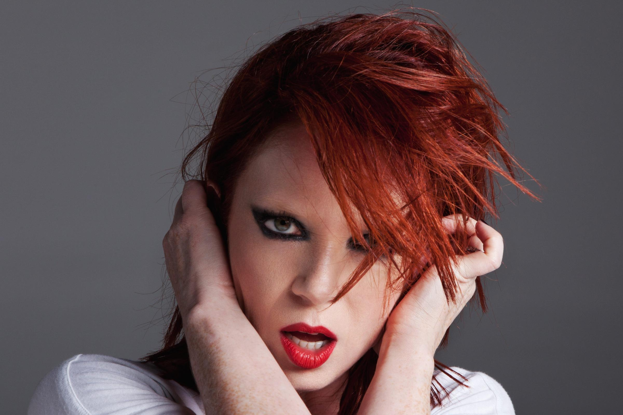 Shirley Manson naked (32 foto and video), Pussy, Is a cute, Twitter, butt 2018
