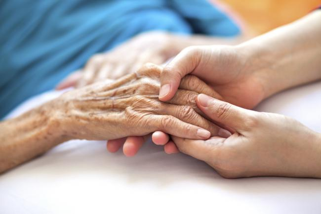Herald View: Let dementiapatients be treated fairly