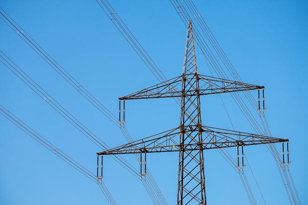 HeraldScotland: Scottish Power has apologised for the outages. Photo: Pixabay