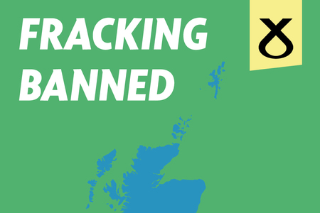 Cost of SNP 'fracking ban' court case revealed