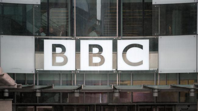 BBC earnings to be published for a second year