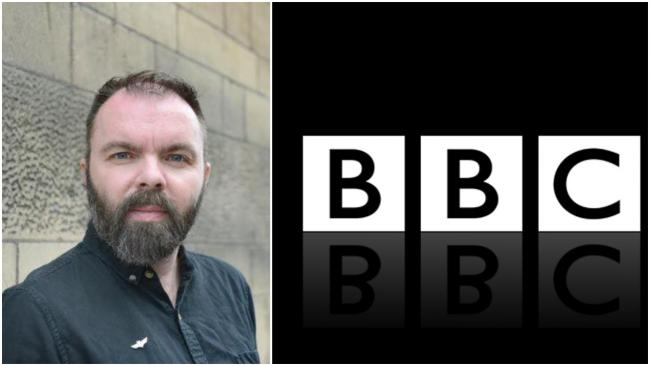 BBC denies political bias after two pro-indy YouTube channels are shut in copyright row