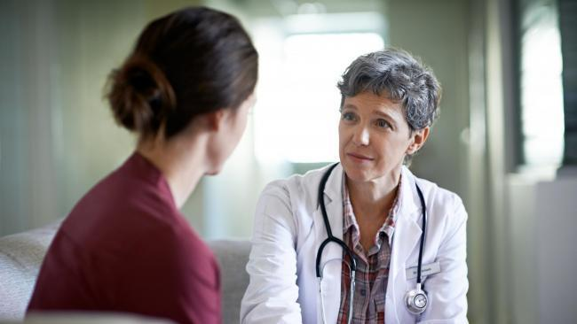 New Ovarian Cancer Drug Niraparib For Women Without Brca Mutation Will Be Prescribed On Nhs Scotland Heraldscotland