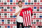 Southampton's Ross Wilson on Premier League cash and why £7m for Stuart Armstrong is money well spent
