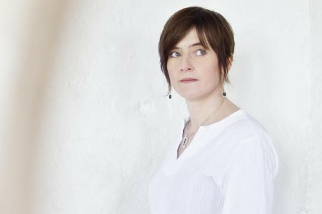 Karine Polwart's Scottish SongbookPart of Light on the Shore with Edinburgh Gin SeasideLeith Theatre | 16 August 7.30pm | eif.co.ukPhotographer credit: Paul Heartfield