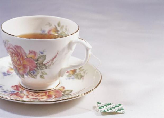 HeraldScotland: A cup of tea. PA Photo/Generic