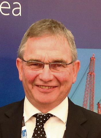 Brian Wilson: the unfinished business of the Highlands and Islands Development Board