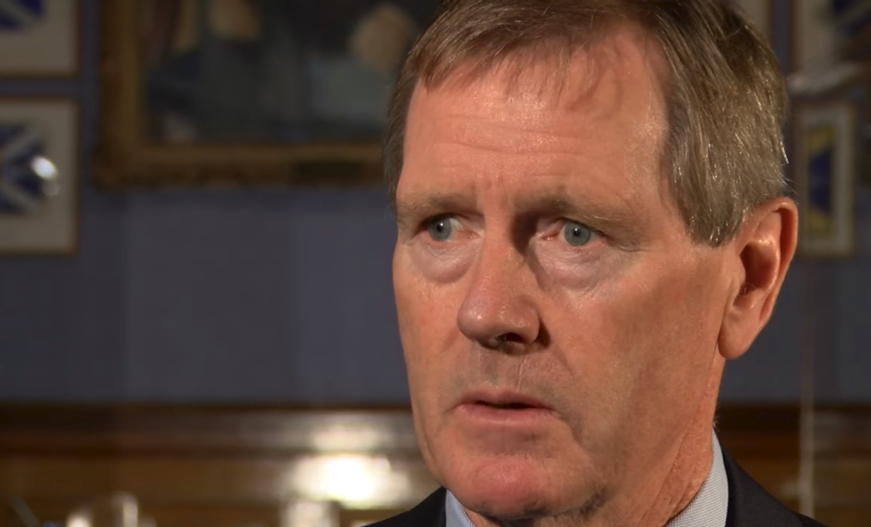 Dave King faces contempt proceedings over Rangers shares bid failure after court battle defeat