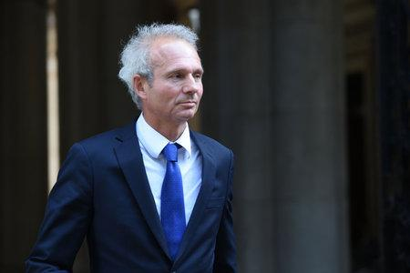 No-deal Brexit would increase pressure on union, says David Lidington