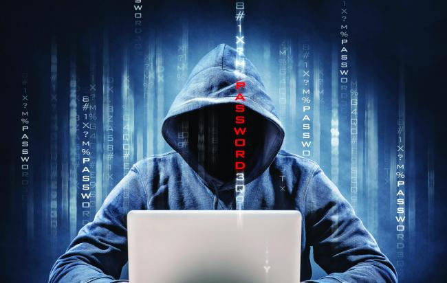 Scots urged to look out for new cyber-scams with a coroanvirus