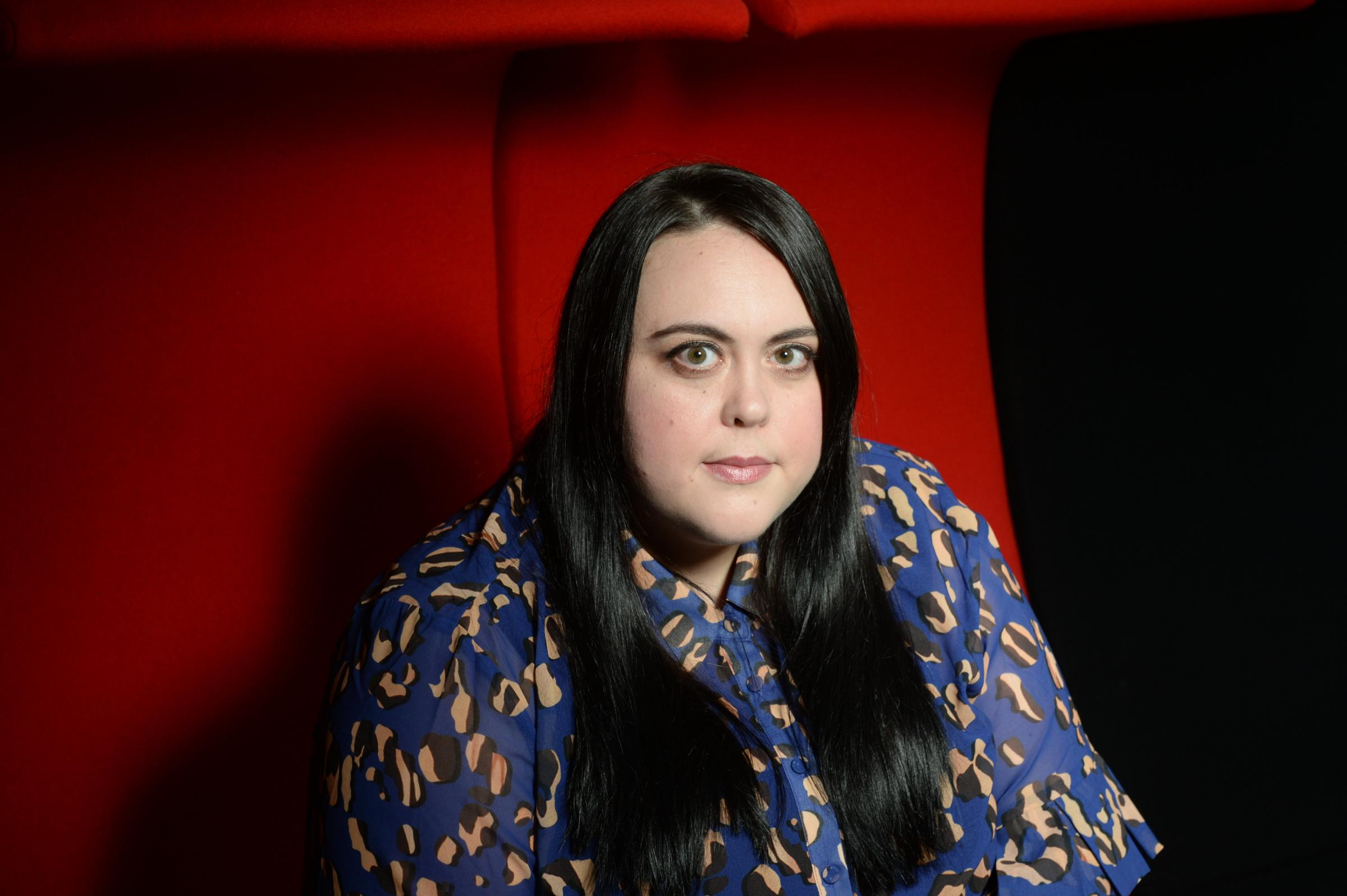 Sharon Rooney nude (76 photos), photo Paparazzi, YouTube, cameltoe 2016