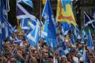 Letters: Expanded membership is now posing a threat to SNP unity