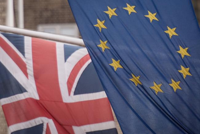 The UK In A Changing Europe think tank said the results could have a significant impact on the outcome of a Brexit deal with the EU.