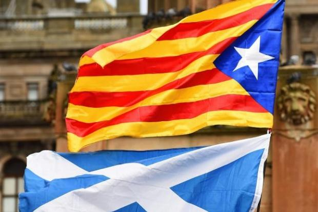 breach of the peace scotland