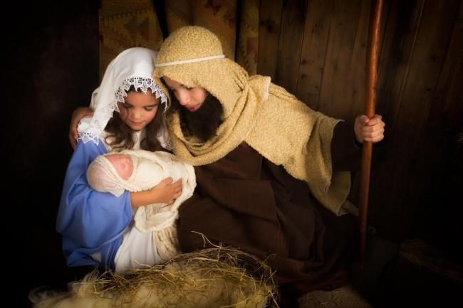 Catholic Church suggested pupils opting out of assemblies could be excluded from wider events such as Nativity plays