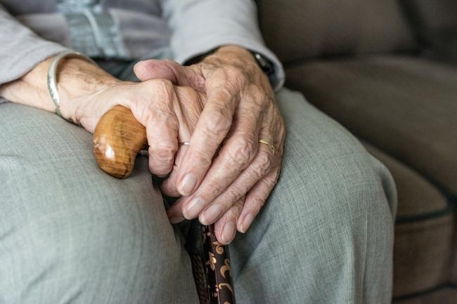 Local care home residents will be offered the chance to participate