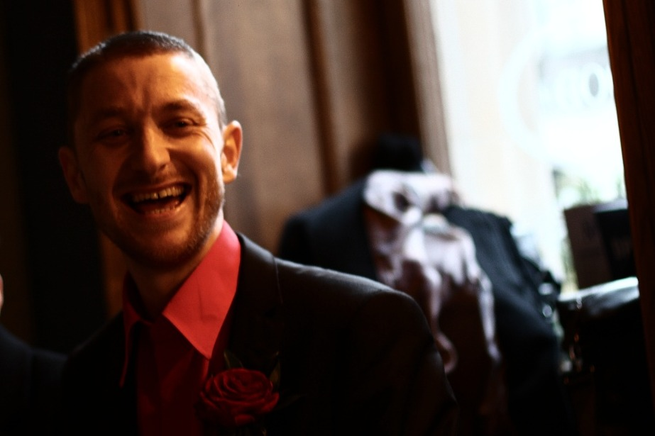 Tragic death of 32-year-old Scots rock performer from brain cancer