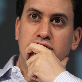 HeraldScotland: Ed Miliband accused of attack on Scotland's energy policy