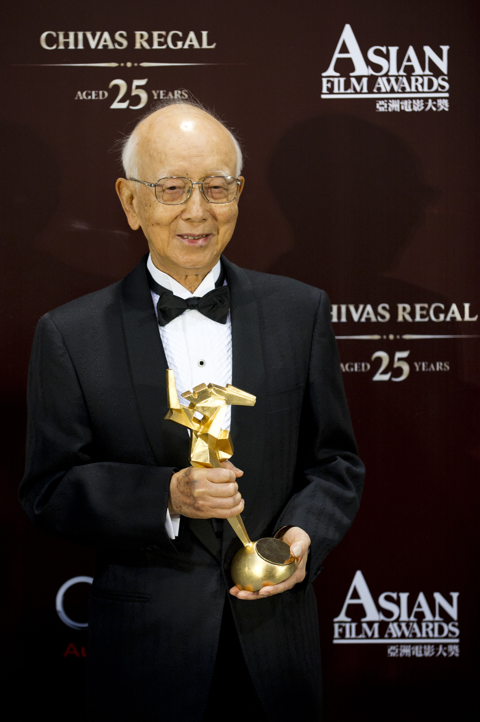 RESTRICTED UNDER CONTRACT