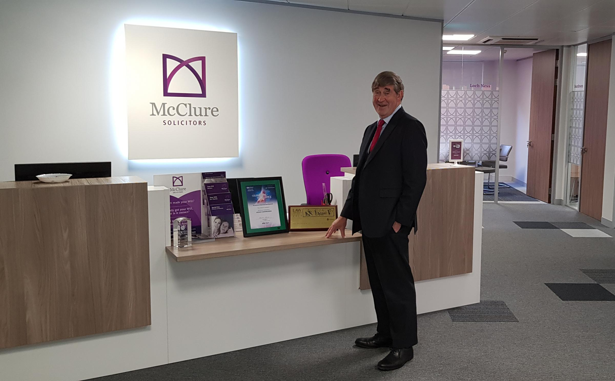 Free-wills firm eyes further expansion after signing Co-op deal