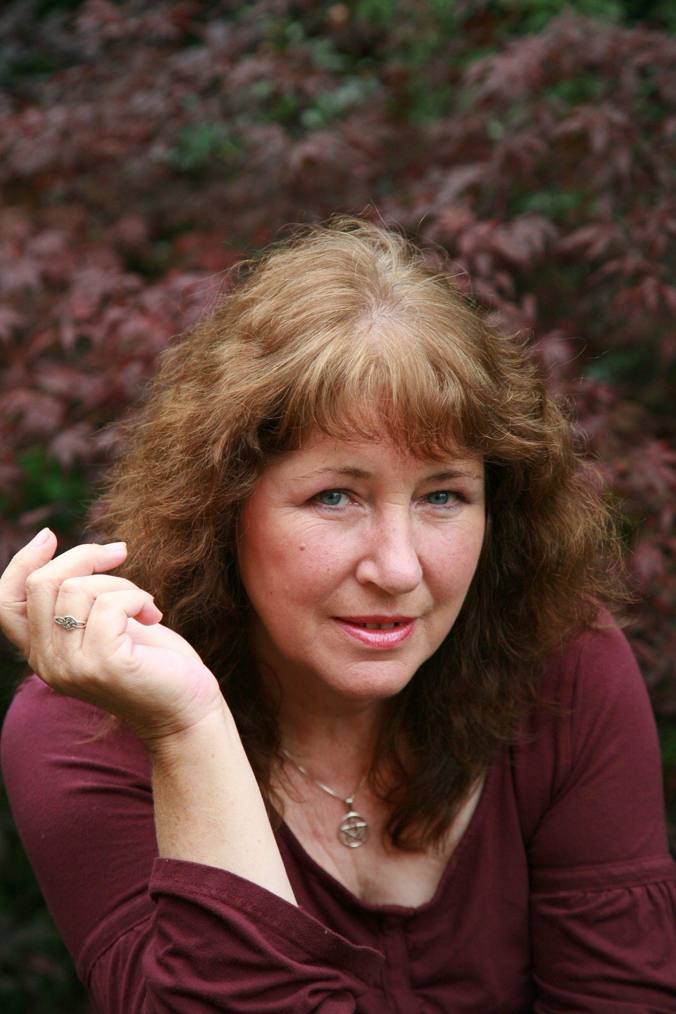 Obituary: Janet Paisley, poet, novelist and activist for the Scots language | HeraldScotland