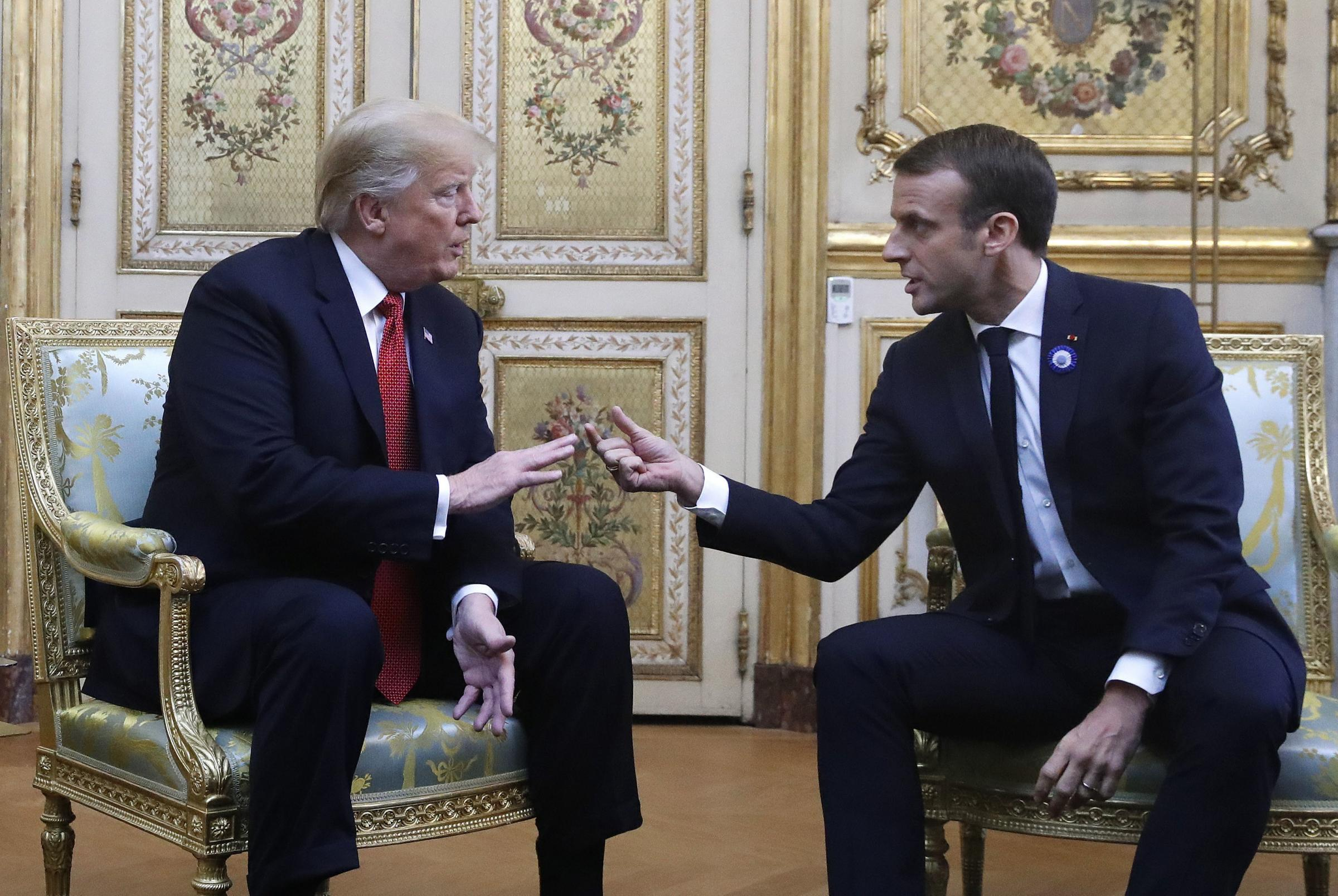 Russia, not Germany, would have prevailed in France without the Allies