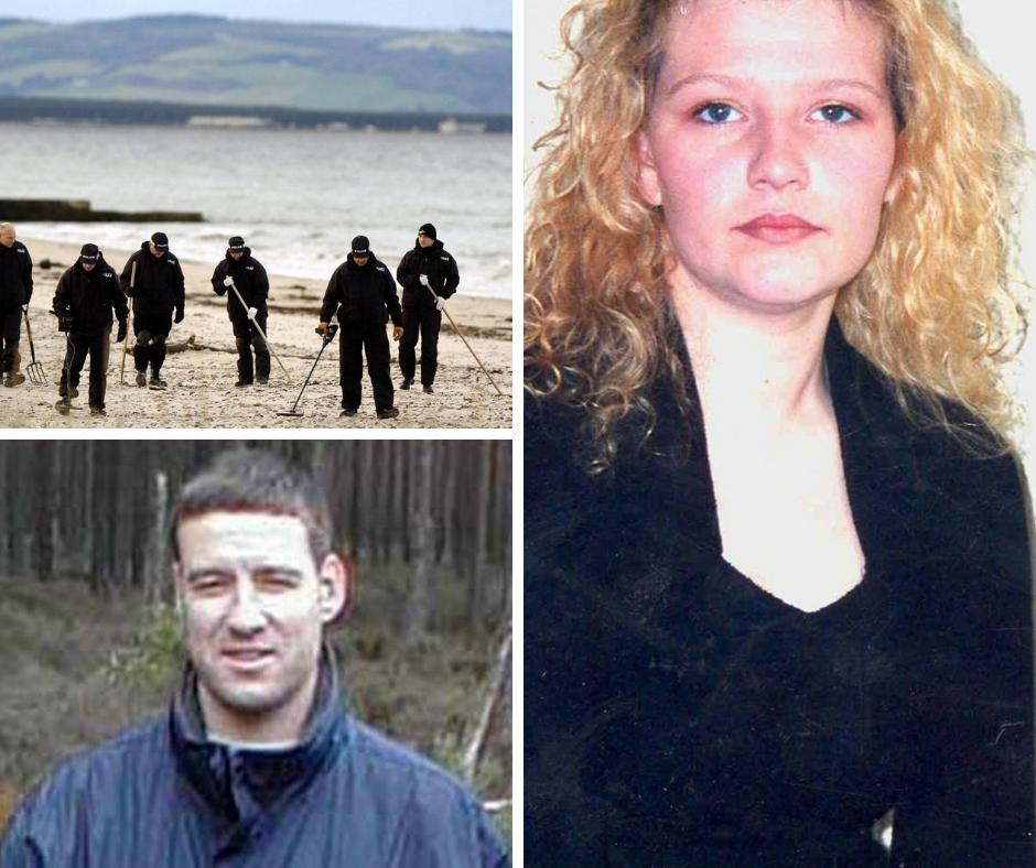 f4dd73342 Neil MacKay  Scotland s unsolved murders