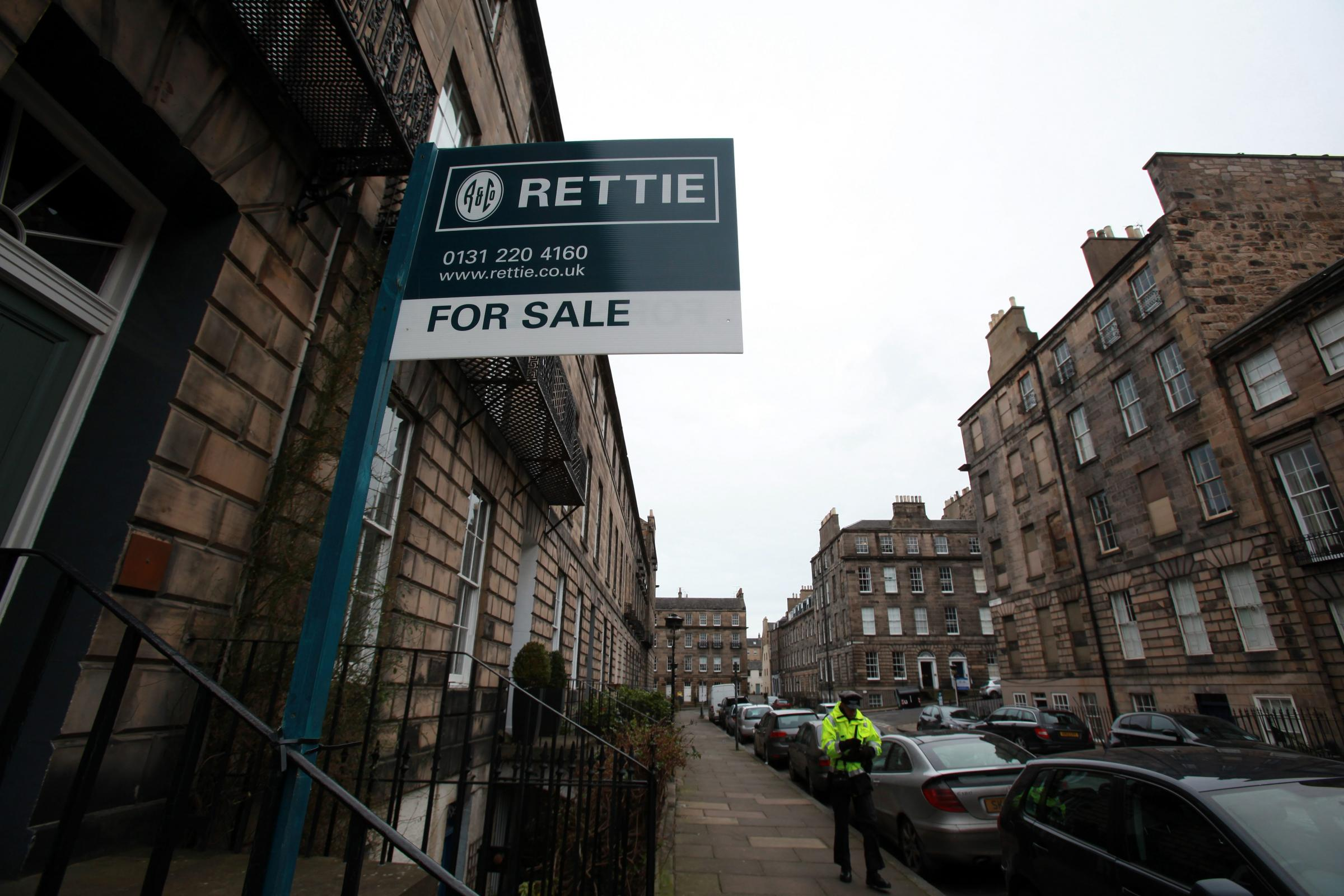 Selling your house? You may get a pleasant surprise, but watch out for the 'reality gap'