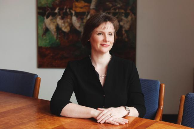 Burness Paull professional support lawyer Lynda Ross said the role has become far more significant within law firms in recent years.