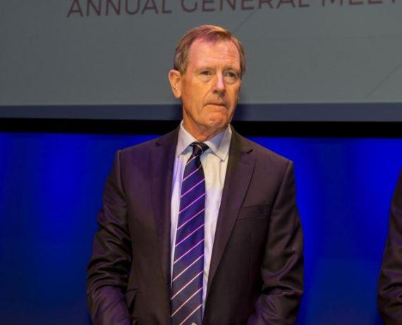 Dave King believes Rangers face 'another few months' of court battles with 'bullying' Sports Direct