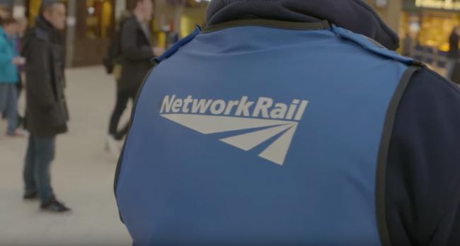 Scots rail chiefs face new pay cut penalties in new move to stop trains chaos