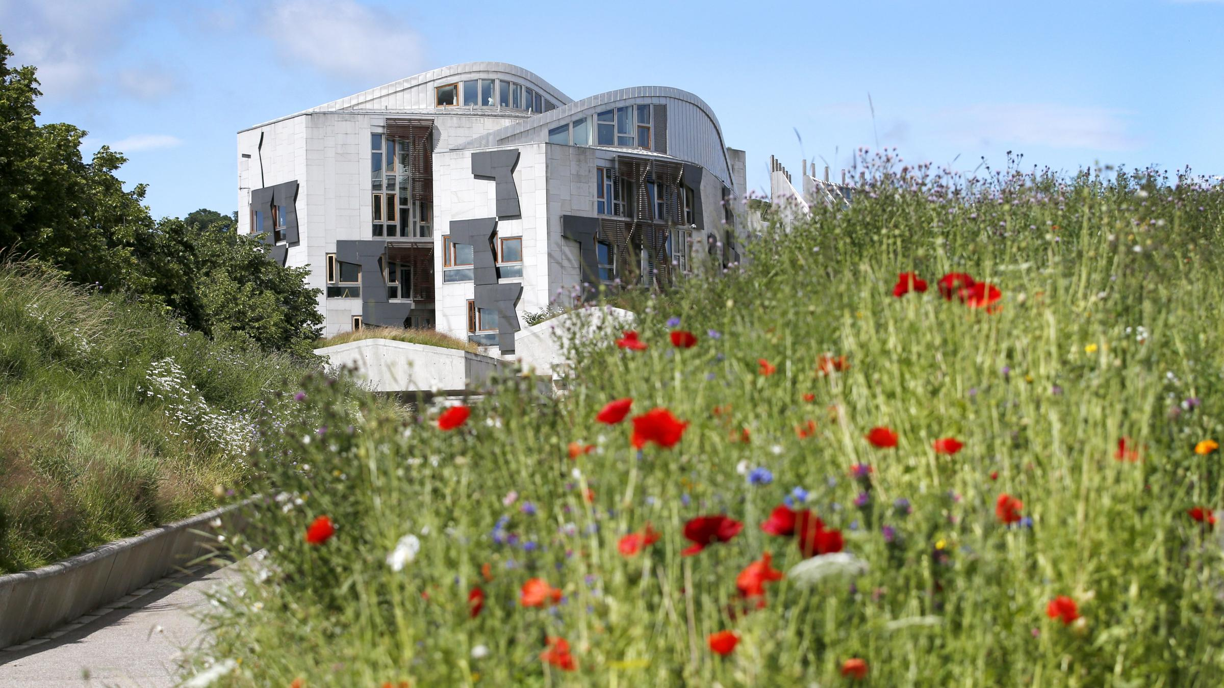 Text of motion on Brexit debate at Holyrood is revealed