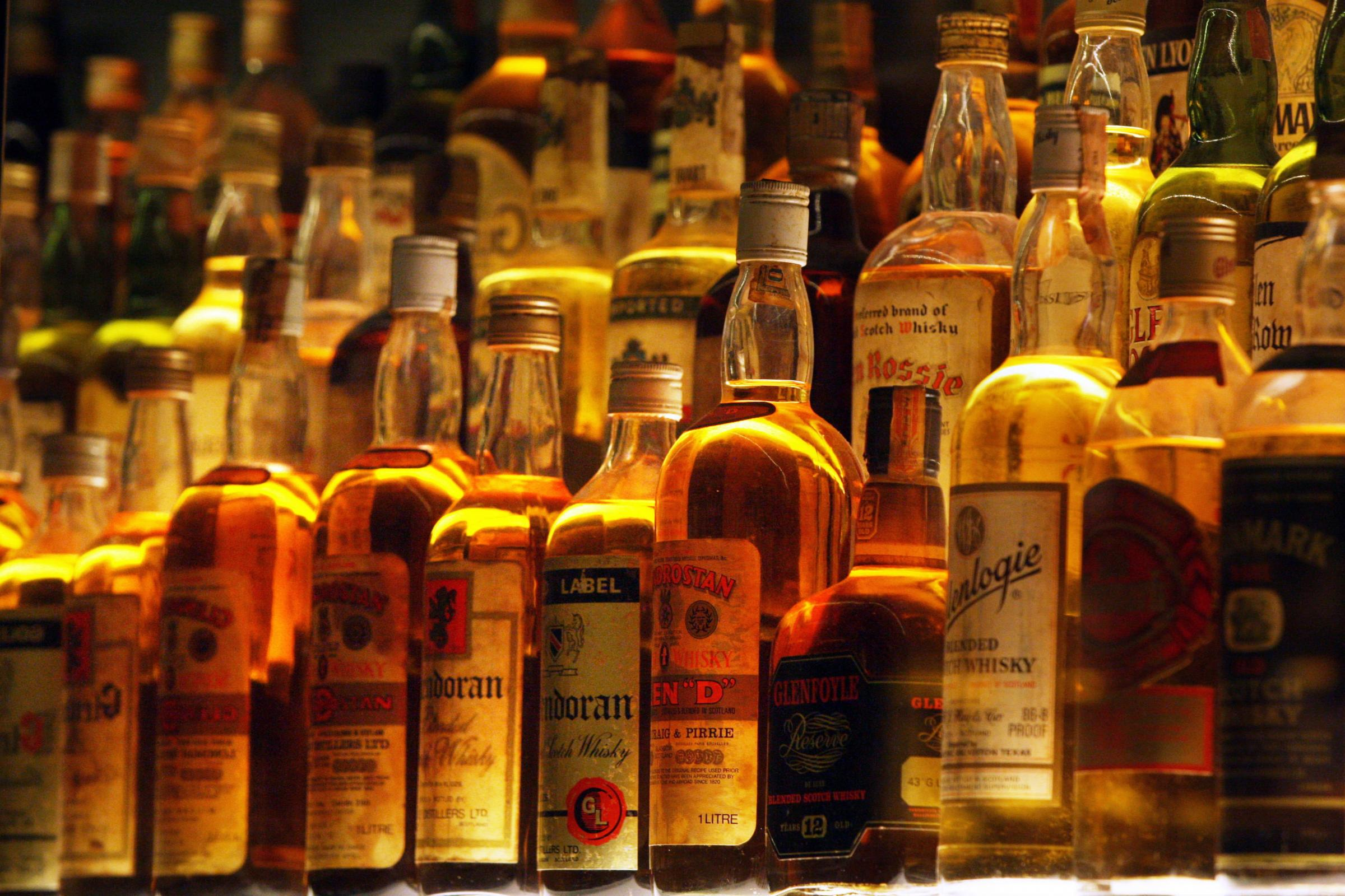The Scotch Whisky Association (SWA) has given its support to Theresa May's Brexit deal and warned MPs that rejecting it will create